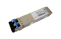 10G SFP+ Transceivers