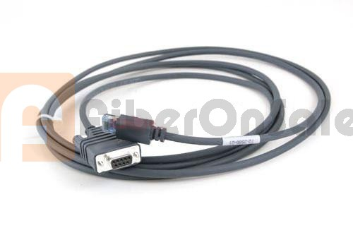 Cisco 72-2686-01 DB9 Female to RJ45 1.83M Console Cable