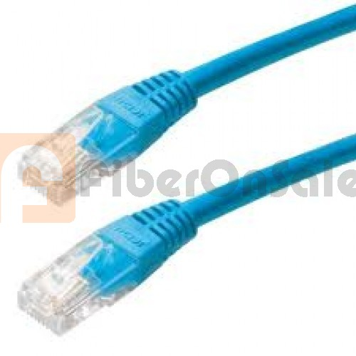 Cisco 72-1342-01 CAB-E1-RJ45 RJ45 to RJ45 T1 3M E1 Cable