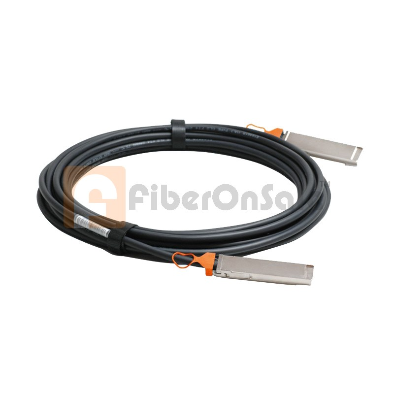 3M Active Copper AWG30 10Gb XFP DAC