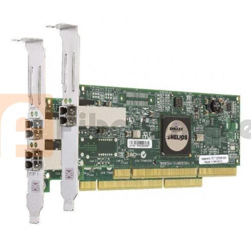 SG-XPCI2FC-EM4-Z-N