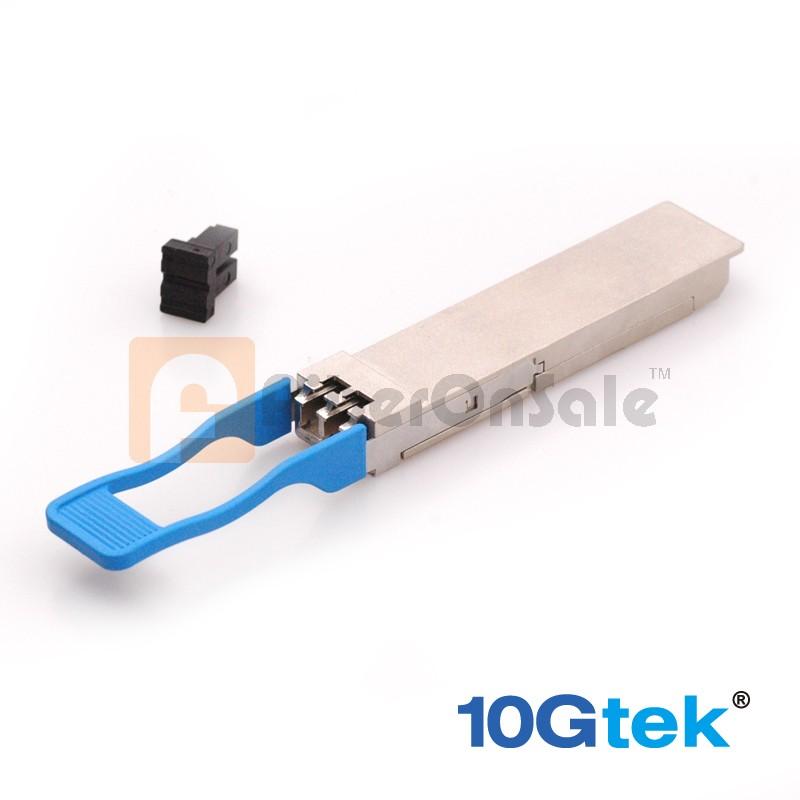 CFP4 100GBASE-LR4 Optical Transceiver
