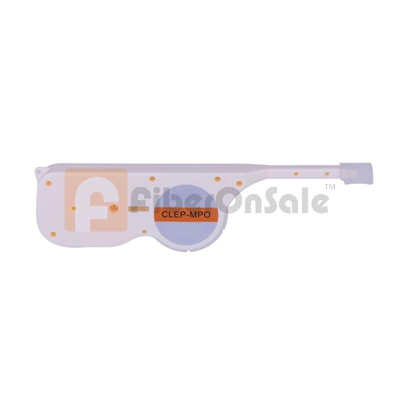 MPO Fiber Optic Cleaner