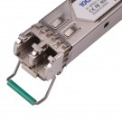 100BASE-EZX SFP 1550nm 120km Transceiver Module