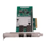 Ethernet Converged Network Adapter X520-DA2
