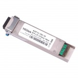 10GBase-LR XFP 1310nm 10KM Single-Mode Optical Transceiver