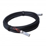 15M Active Copper AWG24 10GBASE SFP+ Direct Attach Cable