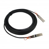5M Active Copper AWG30 10GBASE SFP+ Direct Attach Cable