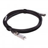 3M(9.8ft) Passive Copper AWG24 10GBASE SFP+ Direct Attach Cable