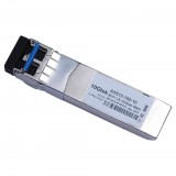 Intel compatible Ethernet 10GBASE-LR SFP+ 1310nm 10km Transceiver Module
