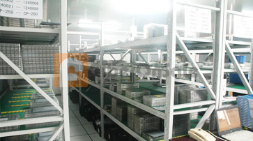 FiberOnSale fiber optical Transceiver Warehouse